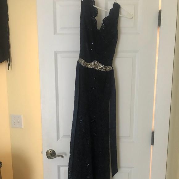 jcpenney Dresses & Skirts - Formal Dress